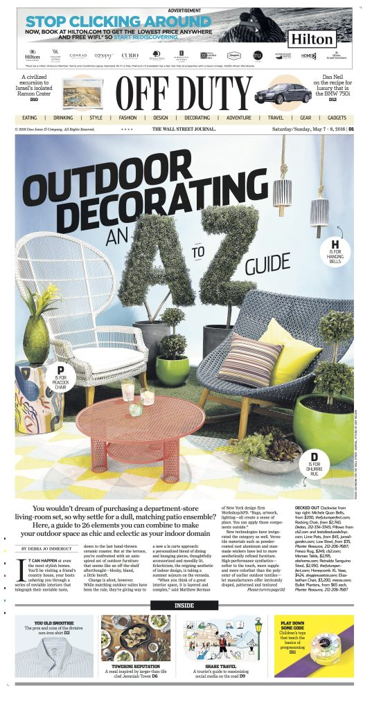 WSJ-May72016-OutdoorDesign1