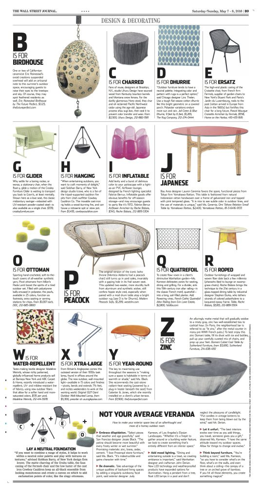 WSJ-May72016-OutdoorDesign3